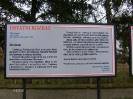 16.11.2010 r. - Cmentarz Wojenny w Kocku-12
