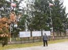 16.11.2010 r. - Cmentarz Wojenny w Kocku-13
