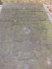 16.11.2010 r. - Cmentarz Wojenny w Kocku-14
