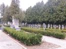 16.11.2010 r. - Cmentarz Wojenny w Kocku-17