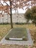 16.11.2010 r. - Cmentarz Wojenny w Kocku-18