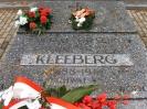 16.11.2010 r. - Cmentarz Wojenny w Kocku-20