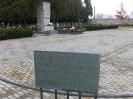 16.11.2010 r. - Cmentarz Wojenny w Kocku-2