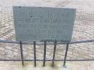16.11.2010 r. - Cmentarz Wojenny w Kocku-3