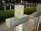 16.11.2010 r. - Cmentarz Wojenny w Kocku-4