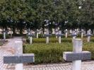 16.11.2010 r. - Cmentarz Wojenny w Kocku-6