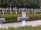 16.11.2010 r. - Cmentarz Wojenny w Kocku-7