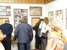 19.03.2010 r. - Otwarcie Wystawy Katyńskiej-10
