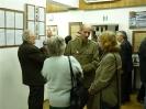19.03.2010 r. - Otwarcie Wystawy Katyńskiej-11