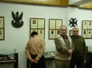 19.03.2010 r. - Otwarcie Wystawy Katyńskiej-14