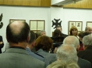 19.03.2010 r. - Otwarcie Wystawy Katyńskiej-28