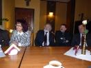 19.03.2010 r. - Otwarcie Wystawy Katyńskiej-33
