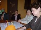 19.03.2010 r. - Otwarcie Wystawy Katyńskiej-35