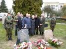 20.10.2010 r. - Dęby Pamięci w Bolesławcu-15