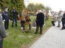 20.10.2010 r. - Dęby Pamięci w Bolesławcu-5