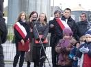 20.10.2010 r. - Dęby Pamięci w Bolesławcu-8
