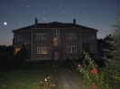 22-23.09.2010 r. - Członkowie Zarządu SWPFG w Jaśle-3
