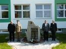 22-23.09.2010 r. - Członkowie Zarządu SWPFG w Jaśle-8