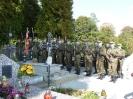 22.09.2010 r. - Uroczystość nadania imienia mostowi na rzece Ropie-11