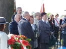22.09.2010 r. - Uroczystość nadania imienia mostowi na rzece Ropie-12
