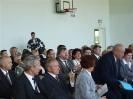 22.09.2010 r. - Uroczystość nadania imienia mostowi na rzece Ropie-20