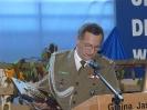 22.09.2010 r. - Uroczystość nadania imienia mostowi na rzece Ropie-25