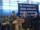 22.09.2010 r. - Uroczystość nadania imienia mostowi na rzece Ropie-26