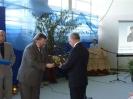 22.09.2010 r. - Uroczystość nadania imienia mostowi na rzece Ropie-27