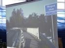22.09.2010 r. - Uroczystość nadania imienia mostowi na rzece Ropie-32