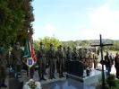 22.09.2010 r. - Uroczystość nadania imienia mostowi na rzece Ropie-5
