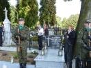 22.09.2010 r. - Uroczystość nadania imienia mostowi na rzece Ropie-6