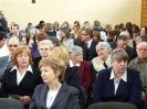 23.04.2010 r. - Dąb Pamięci w Strachosławiu-10