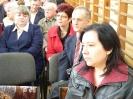 23.04.2010 r. - Dąb Pamięci w Strachosławiu-11