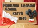 23.04.2010 r. - Dąb Pamięci w Strachosławiu-12