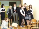 23.04.2010 r. - Dąb Pamięci w Strachosławiu-18