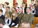 23.04.2010 r. - Dąb Pamięci w Strachosławiu-3