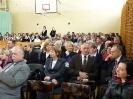 23.04.2010 r. - Dąb Pamięci w Strachosławiu-4