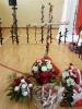 23.04.2010 r. - Dąb Pamięci w Strachosławiu-6
