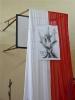 23.04.2010 r. - Dąb Pamięci w Strachosławiu-7