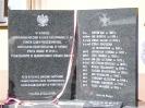 23.07.2010 r. - Pomnik Katyński w Pruszkowie-15