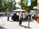 23.07.2010 r. - Pomnik Katyński w Pruszkowie-16
