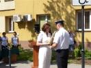 23.07.2010 r. - Pomnik Katyński w Pruszkowie-18