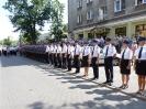 23.07.2010 r. - Pomnik Katyński w Pruszkowie-5