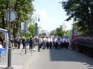 23.07.2010 r. - Pomnik Katyński w Pruszkowie-6