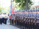 23.07.2010 r. - Pomnik Katyński w Pruszkowie-7