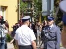 23.07.2010 r. - Pomnik Katyński w Pruszkowie-8