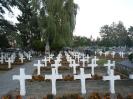 23.09.2010 r. - Barak i Szydłowiec-7