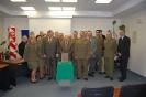 27.01.2010 r. - Konferencja naukowa w Archiwum SG w Szczecinie-3