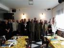 31.08-2.09.2010 r. - Walne Zebranie Sprawozdawcze w Węgierskiej Górce-14