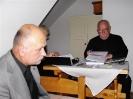 31.08-2.09.2010 r. - Walne Zebranie Sprawozdawcze w Węgierskiej Górce-1